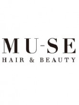muse_logo-01